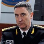 Acusando motivos personales, renunció el jefe de la Policía Bonaerense