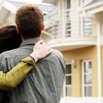 Desde hoy, los créditos hipotecarios porteños pagarán sólo el 1,5% de IIBB