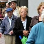 Anses se niega a eximir a los jubilados del pago de Ganancias