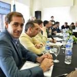 La Plata: Los vecinos decidirán a qué obras se destinará el presupuesto