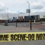 Atentado en Manchester: 22 muertos y la sombra de ISIS