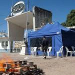 Por la grave situación de SanCor, anuncian paro nacional lechero