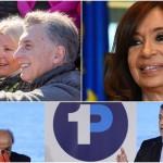 Camino a las urnas: Cerraron las alianzas en todo el país