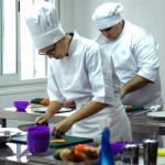 Repartirán 500 becas para estudiar gastronomía