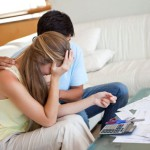Economía hogareña: El 57% de los consumidores asegura que su situación empeoró