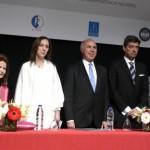 Coparticipación: La Corte citó a las provincias para que se expresen frente al reclamo de Vidal