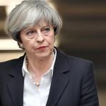 Reino Unido: Tras el ajuste, May pierde la mayoría en el Parlamento