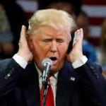 """Estados Unidos se aparta del """"Acuerdo de París"""" y minimiza el cambio climático"""