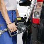 Ya rige el nuevo aumento de los combustibles