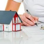 ¿Vas a sacar un crédito hipotecario? Tené en consideración el aumento del dólar