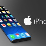 Iphone 8: Se conocen nuevos detalles por error de un desarrollador