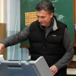 La gestión macrista avanza con la reforma electoral: Fin de las PASO y luz verde a la boleta electónica