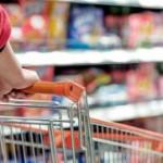 """""""Desafío Consumo"""": Las ventas siguen en caída, a excepción de los sectores de bebida y alimentos"""
