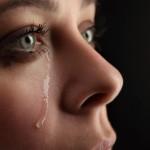 Decepciones: Algunos consejos para superar un desengaño