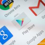 Google retiró 500 aplicaciones de su tienda tras descubrir que espiaban a los usuarios
