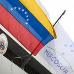 """Venezuela, suspendida del Mercosur por """"romper el orden democrático"""""""