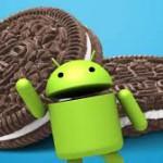 """""""Oreo"""", la nueva versión del sistema operativo Android"""