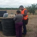 El Ministerio de Trabajo promete inspecciones para erradicar el empleo en negro