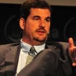 Caso Maldonado: Burzaco acusó al juez Otranto de entorpecer la investigación
