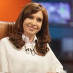 Las frases destacas de CFK en la entrevista realizada por Novaresio