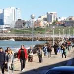 """Podrían volver los """"feriados puente"""" eliminados por decreto"""
