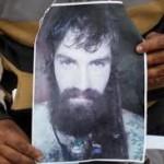 """Un testigo asegura que """"a Santiago se lo llevó la Gendarmería"""""""