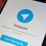 Telegram: Sus beneficios y secretos