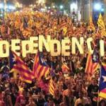 Ganó el Sí: Cataluña avanzaría para obtener su independencia