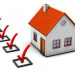Lluvia de ofertas de créditos hipotecarios