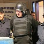 Confirmaron el procesamiento del cuñado de De Vido por supuesto contrabando agravado