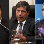 A indagatoria: La Justicia citó al gabinete de CFK por posibles irregularidades en la gestión de residuos