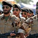 """Irán redobló la apuesta: Amenaza con una respuesta """"aplastante"""" si EE.UU incluye a la Guardia Revolucionario en su lista de terroristas"""