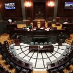 """""""Vamos Juntos"""", el interbloque que copará la Legislatura desde el 10 de diciembre"""