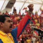 Con denuncias de fraude electoral, Maduro ganó 17 de 23 gobernaciones