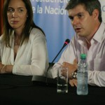 Reclamo por el Fondo del Conurbano: Vidal cuenta con el apoyo de marquitos