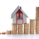 Preocupación por creditos hipotecarios: Con la suba de la inflación las cuotas llegarían al 90% de un ingreso familiar