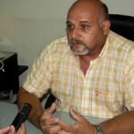 La Matanza: Por denuncias de corrupción, tuvo que renunciar el Secretario de Seguridad