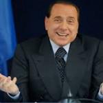 """Italia: Berlusconi busca aliados para su """"operación regreso"""""""