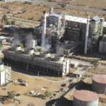 Macri pone en venta 6 centrales termoeléctricas