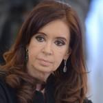 """CFK sobre la detención de Boudou:  """"Es una clara maniobra intimidatoria y extorsiva que tiene por objetivo disciplinar a los dirigentes sindicales y de la oposición política"""""""