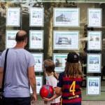 Oficializan el protocolo para denunciar a inmobiliarias que cobran comisiones a inquilinos