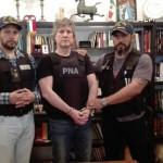 La Justicia a la caza de íconos K: Detuvieron a Boudou