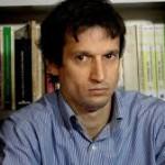 Caso Nisman: Aseguran que fue asesinado y las miradas apuntan a Lagomarsino