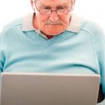 Facebook: Los jóvenes dejan de registrarse mientras sigue siendo la red social preferida de los adultos