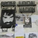 Caso Maldonado: La junta médica establecerá los motivos, la data y el lugar de muerte