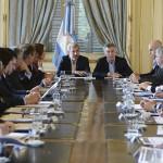 Pacto Fiscal: El Gobierno acordó con las provincias y bajarán la presión tributaria
