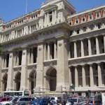 """Cola de paja: Tras el """"reto de Macri"""" los judiciales analizan extender su jornada de trabajo"""