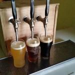 Cervecerías artesanales: Impulsan proyecto para regular las condiciones de producción y venta