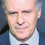 Niegan excarcelación a Cristóbal López