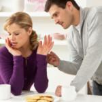 La infidelidad… es sólo carnal?